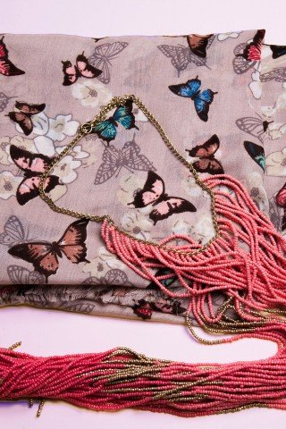 Set cadou Butterfly