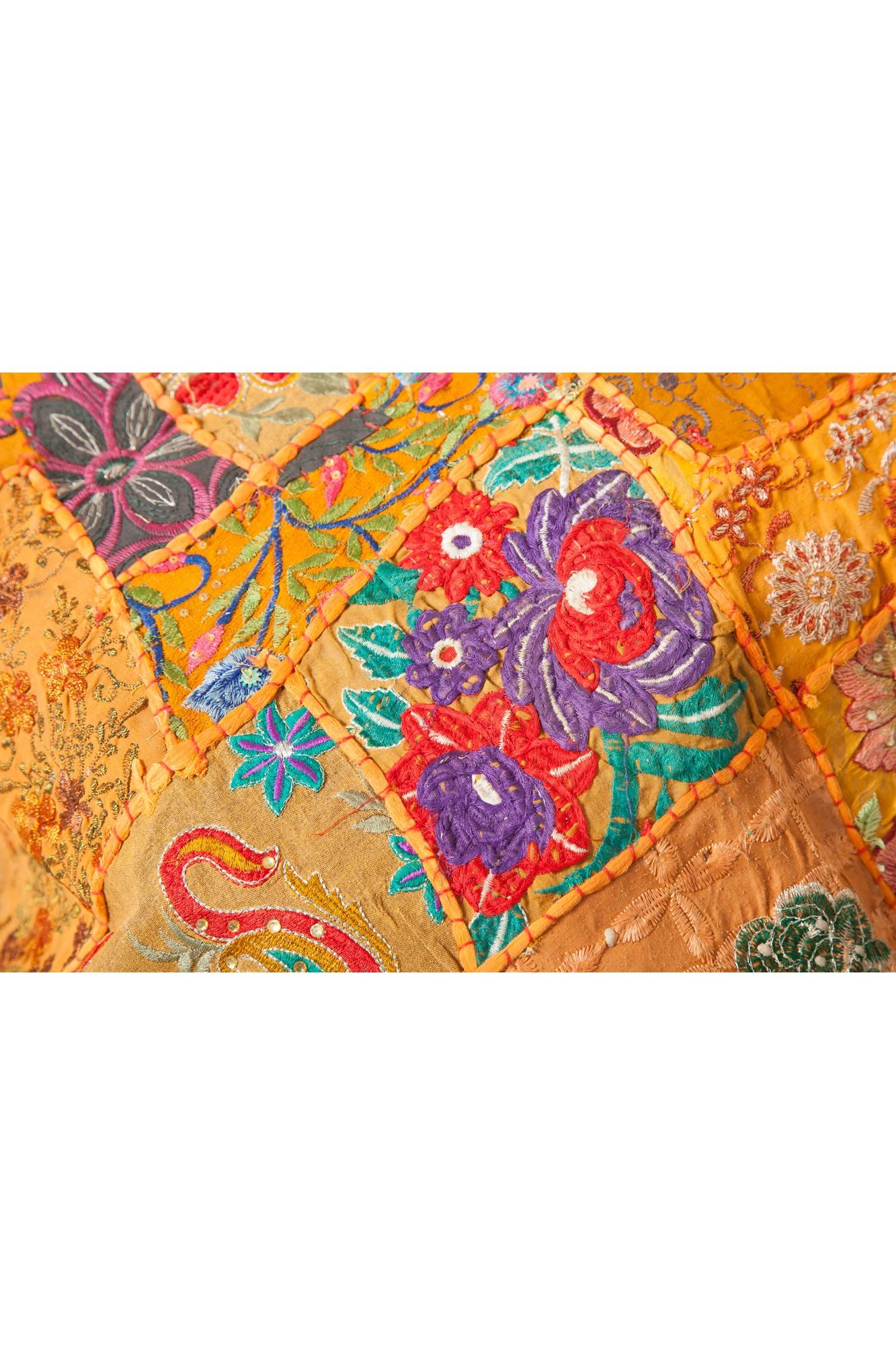 Cuvertura dubla caramizie din sariuri