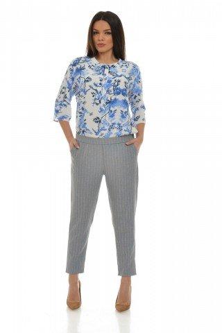 Pantaloni dungi  Eranthe