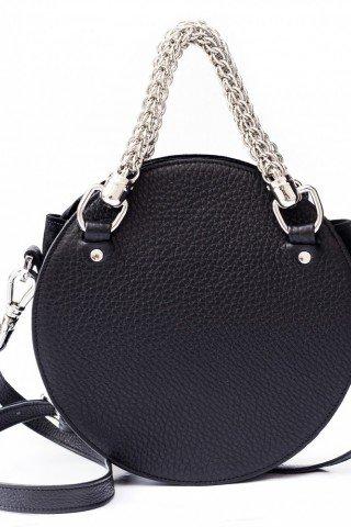 Black Ronda bag