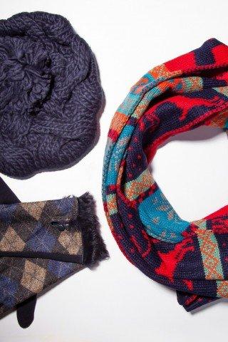 Set cadou Sweet Winter Trio