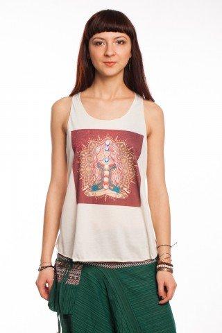 Maiou Harmony Mandala