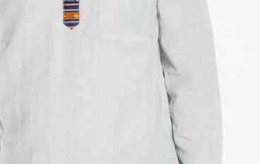Tricouri si camasi