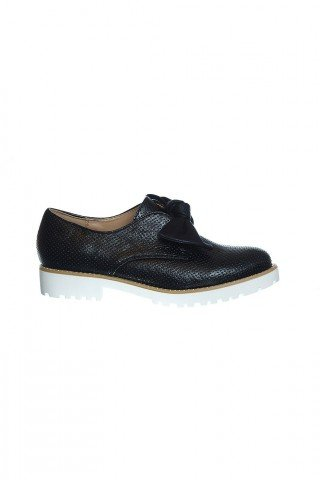 Pantofi comozi cu funda