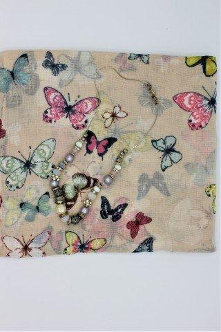 Set cadou Fancy Butterfly