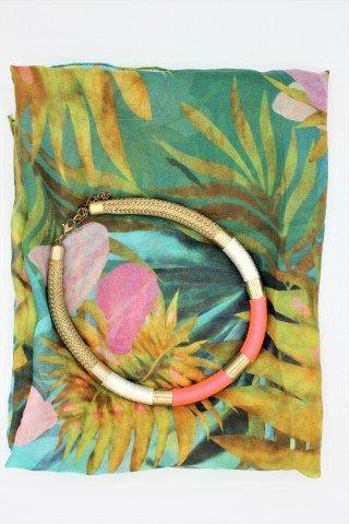 Set cadou Tropical Silk