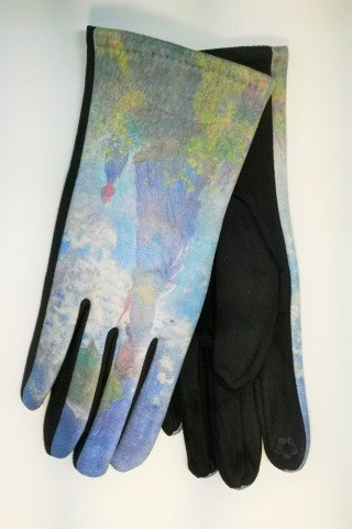 Manusi touch screen Fashion