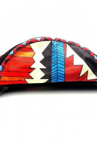 Borseta model Traditional