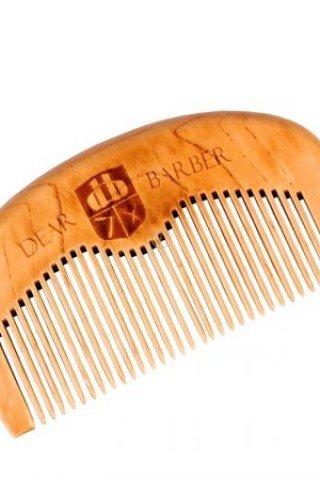 Set cadou pentru barbati Dear Barber Collection #3